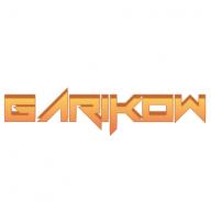 Garik0w
