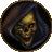 Fixed - Paragon chest items doesn't created via Random Magic