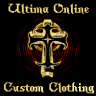 Era's Custom Clothing art