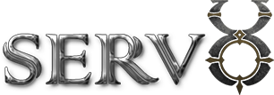 ServUO - Ultima Online Emulation